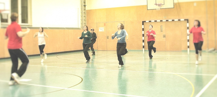 FitnessFrauen01.jpg